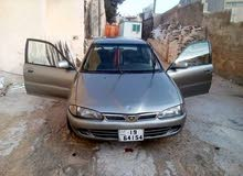 Used Proton Other 1999