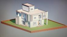 مكتب المميز للأعمال الهندسية والأستشارات