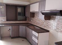 شركة مطابخ للصناعات الخشبيه والالمنيوم