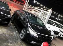Best price! Kia Cerato 2017 for sale
