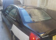 Automatic Hyundai 2003 for sale - Used - Tripoli city