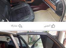Manual Used BMW 1 Series