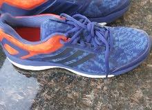 احذية اوروبية اصلية