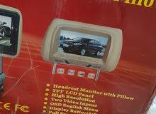 شاشات سيارة جوكر تجاوي ترهم على جميع السيارات