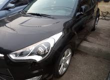 Used Hyundai  for Sale