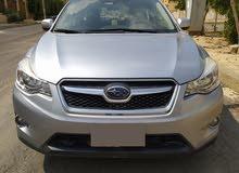 سوبارو xv للبيع - Subaru XV