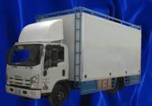 نقل اثاث نقل عفش داخل وخارج المملكة
