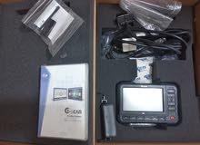 جهاز فحص الاعطال Gscan1
