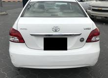 Used 2011 Toyota Yaris for sale at best price