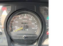 نيسان يودي 2015 للبيع Nissan UD for sale