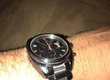 8a1317dfa ساعة ارماني اصليه - (105344522) | السوق المفتوح