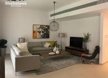 Ready to Move, 4 bedrooms townhouse, Al Zahia, Sharjah