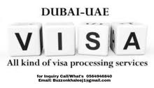 Dubai 2 Years Freelance Visa Services