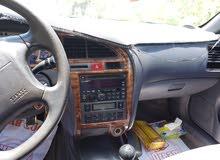 سيارة اكس دي xd موديل 2000 للبيع