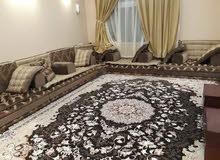 شقق مفروشه صنعاء حده الحي السياسي 773888044