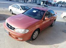 For sale Samsung SM 3 car in Misrata