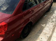 For sale Used Forenza - Automatic