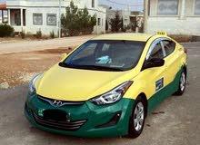 Available for sale! 0 km mileage Hyundai Elantra 2018