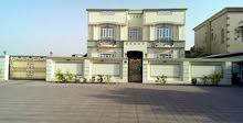 Villa for sale with 5 Bedrooms rooms - Muscat city Al Mawaleh