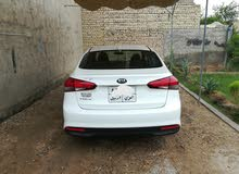 New Kia Forte for sale in Baghdad