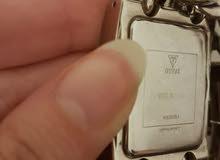 GUBSS watches