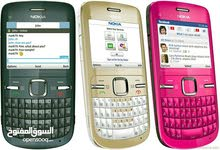 Nokia  for sale