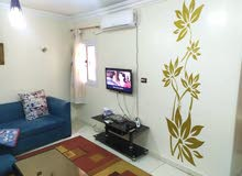 apartment More than 5 in Mansoura for sale - Ahmed Maher Street