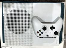 Hawally - Used Xbox One console for sale