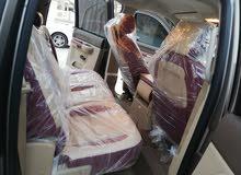 جمس سير موديل 2012 بحاله ممتازه للبيع