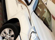 Toyota Hilux 2017 - Manual
