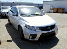 2013 Forte for sale