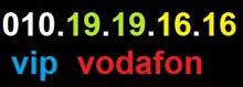 010.1919.1616 vodafon