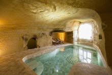 انشاء. كافة الحمامات على التراث القديم. وجاكوزي  والمسابح وغرف البخار.