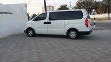 Best price! Hyundai H-1 Starex 2009 for sale