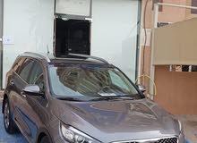 سيارات مستعمله للبيع في معرض المهبوله شركه أعيان القابضة للاجاره والاستثمار