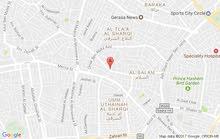 الرابيه شارع مسجد الكالوتي