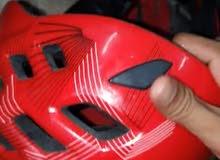 هلمت helmets