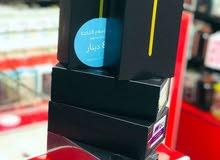 احصل على جهاز جلاكسي نوت9 الأصلي كفاله BCI مع شاحن وايرلاس (توصيل داخل عمان)