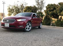 New 2016 Taurus for sale