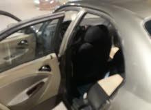 سيارة دايو نوبيرا 1 كوري بالكامل للبيع بسعر مغري