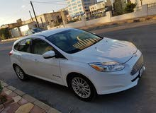 Best price! Ford Focus 2015 for sale