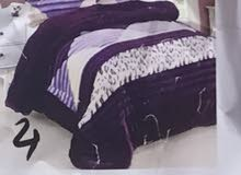 Al Khobar - New Blankets - Bed Covers for sale directly from the owner