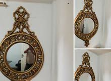 Own now a Glass - Mirrors in a special price