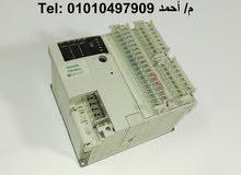 شنيدر Schneider PLC TSX Micro TSX3705001