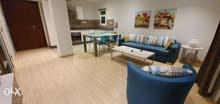 fully furnished 1bedroom flat