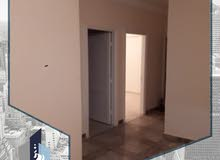 apartment is available for sale - Sidi Beshr