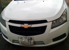 Chevrolet Other Used in Tripoli