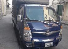 2011 Used Kia Bongo for sale