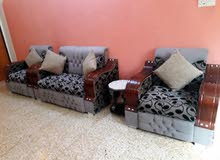 Babylon – A Sofas - Sitting Rooms - Entrances that's condition is Used