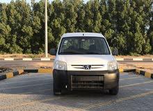 Peugeot partner seats 2013 for sale